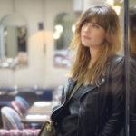 Betty Autier - Blogueuse mode