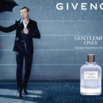 Gentlemen Only de Givenchy