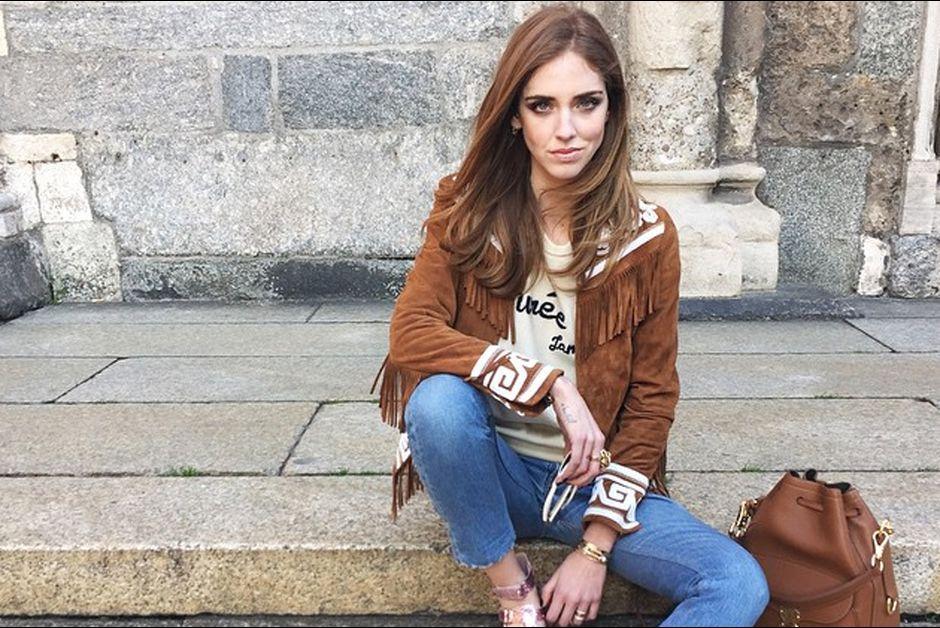 blogueuses mode françaises