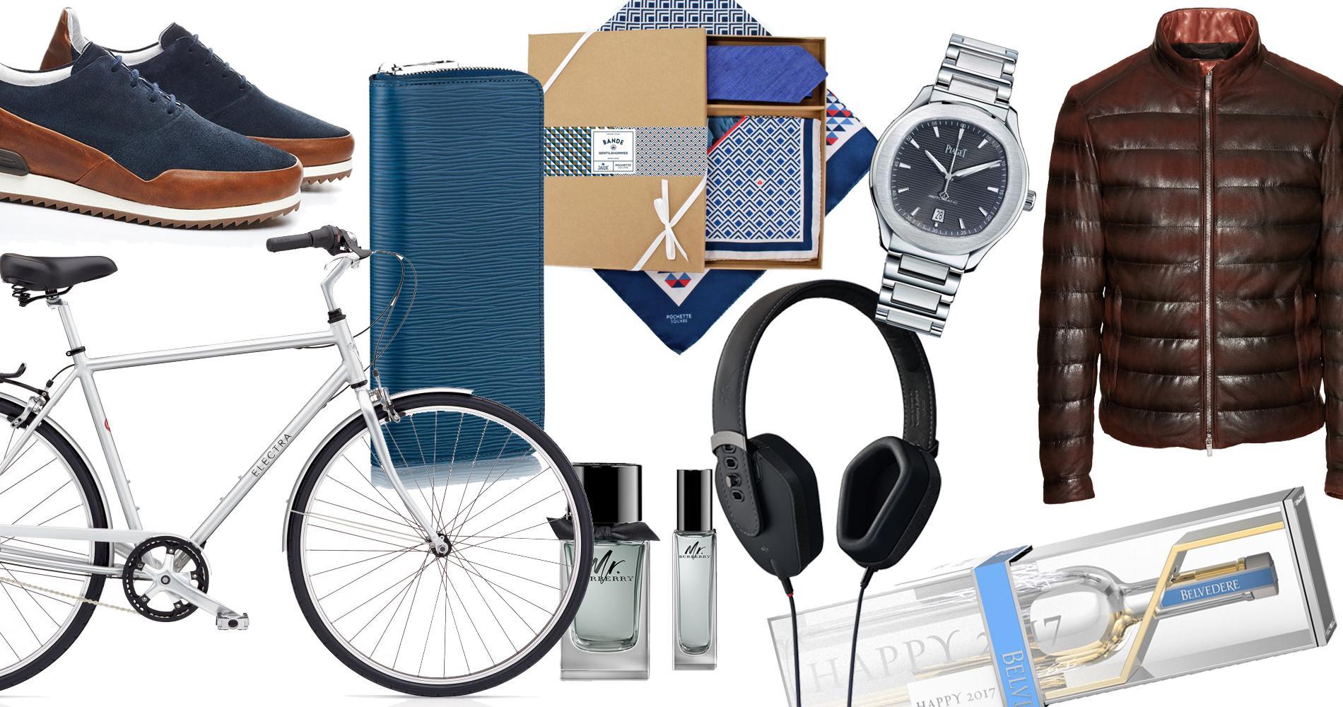 id e cadeau trouver un cadeau pour un homme ce n est pas si simple magazine ravage. Black Bedroom Furniture Sets. Home Design Ideas