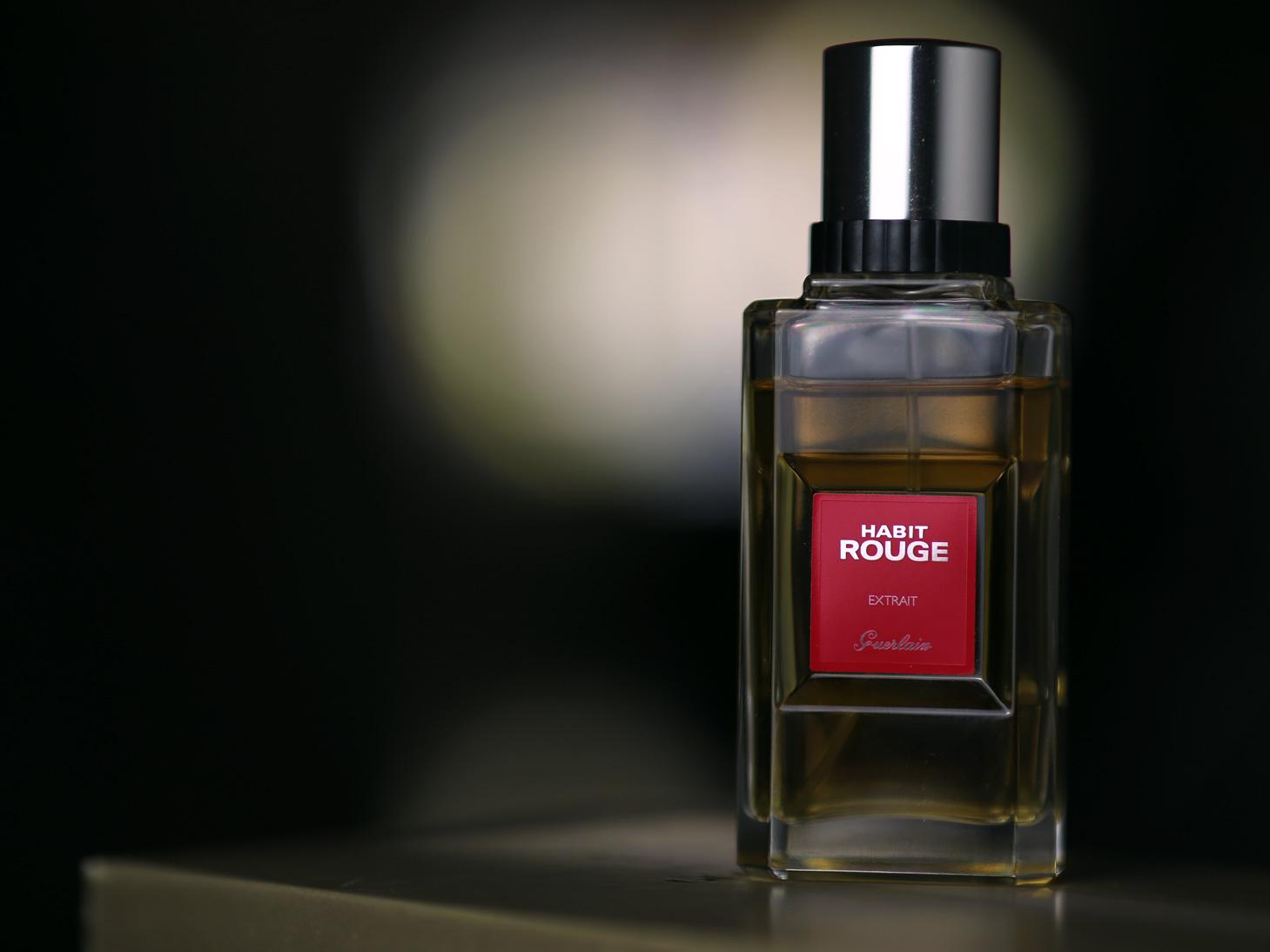 Les Parfums Dhomme Que Les Femmes Préfèrent Magazine Ravage