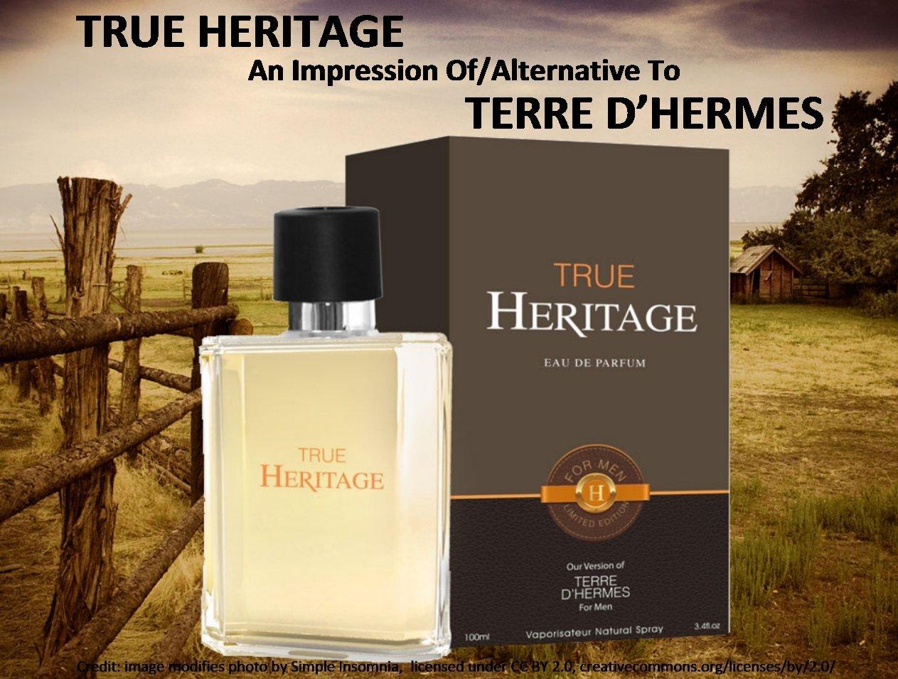 Parfums Les D'homme Que Femmes Préfèrent Magazine Ravage Tl1KJcF