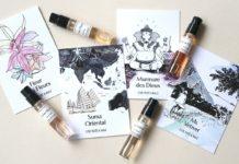 085bc6923a2fc1 Parfum femme   Le top 10 des meilleurs parfums à offrir - Magazine ...