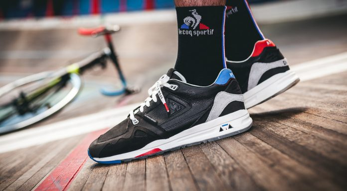 sneakers noel