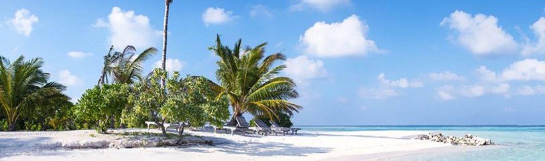 Photos : Les plus belles plages du Mexique