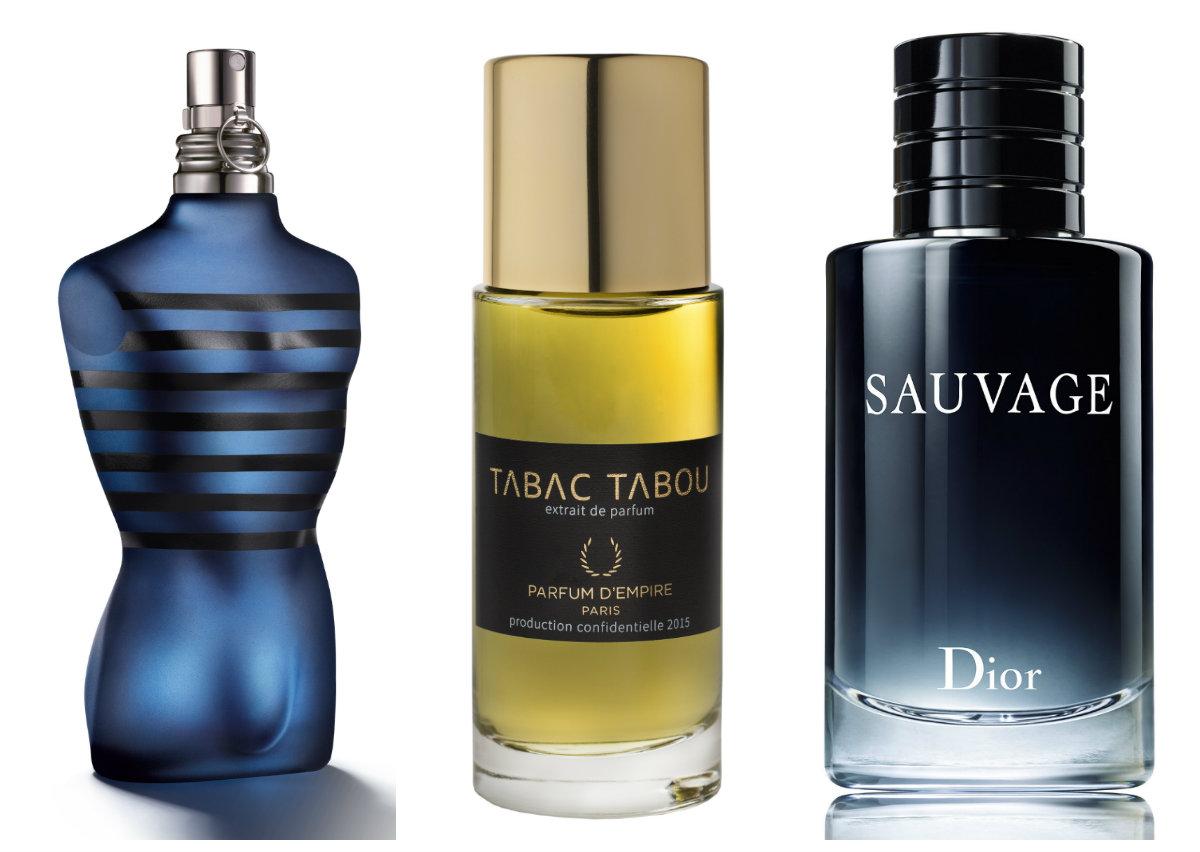Parfum Comment Un Choisir HommeMagazine Ravage nOPkw0