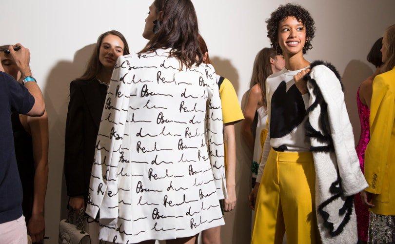 Mode Pour Femme Printemps été 2019 Magazine Ravage