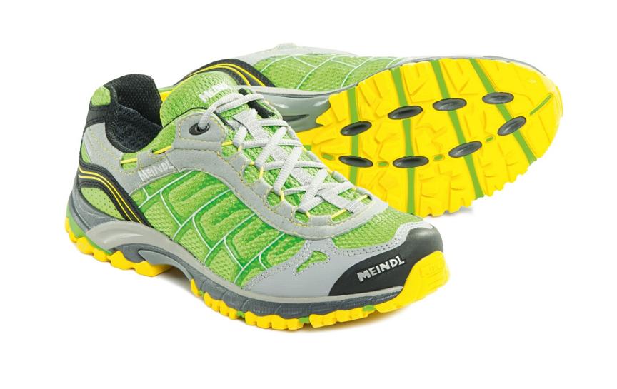 c9223350713 Le choix des baskets running est essentiel pour un coureur. En fonction de  notre morphologie et de notre type de foulée