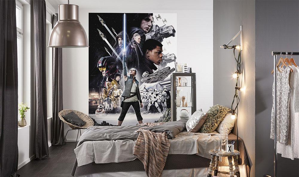 Comment Decorer Sa Chambre A Coucher En 2019 Les Tendances Du