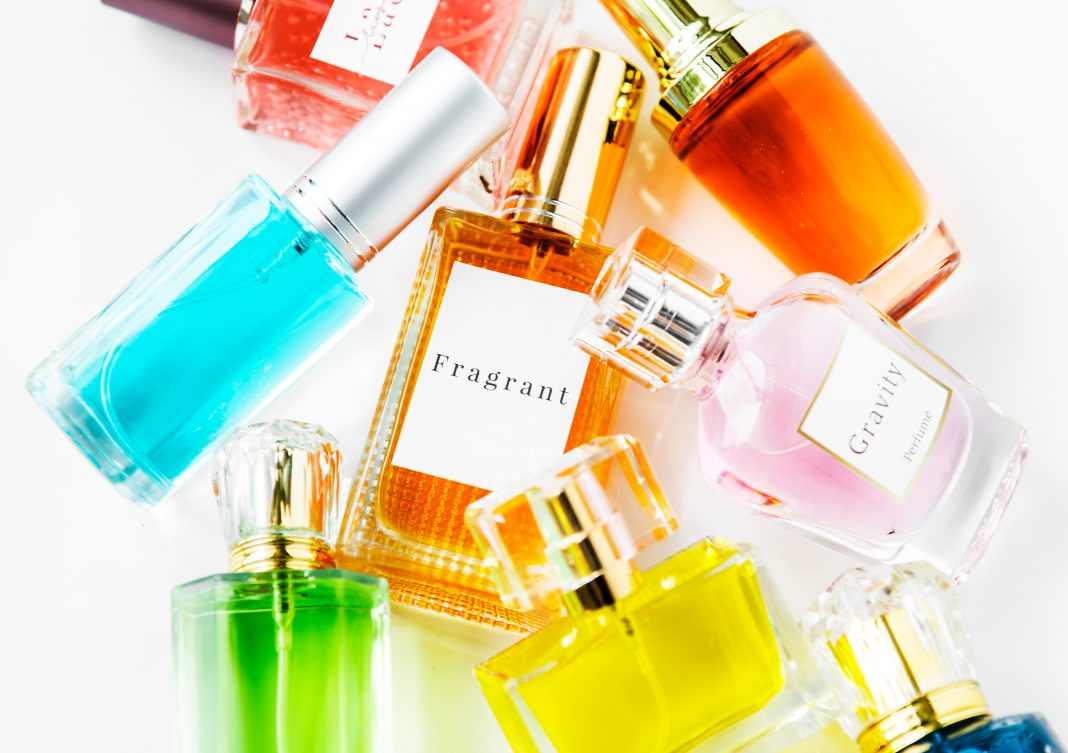 parfum-femme-2019