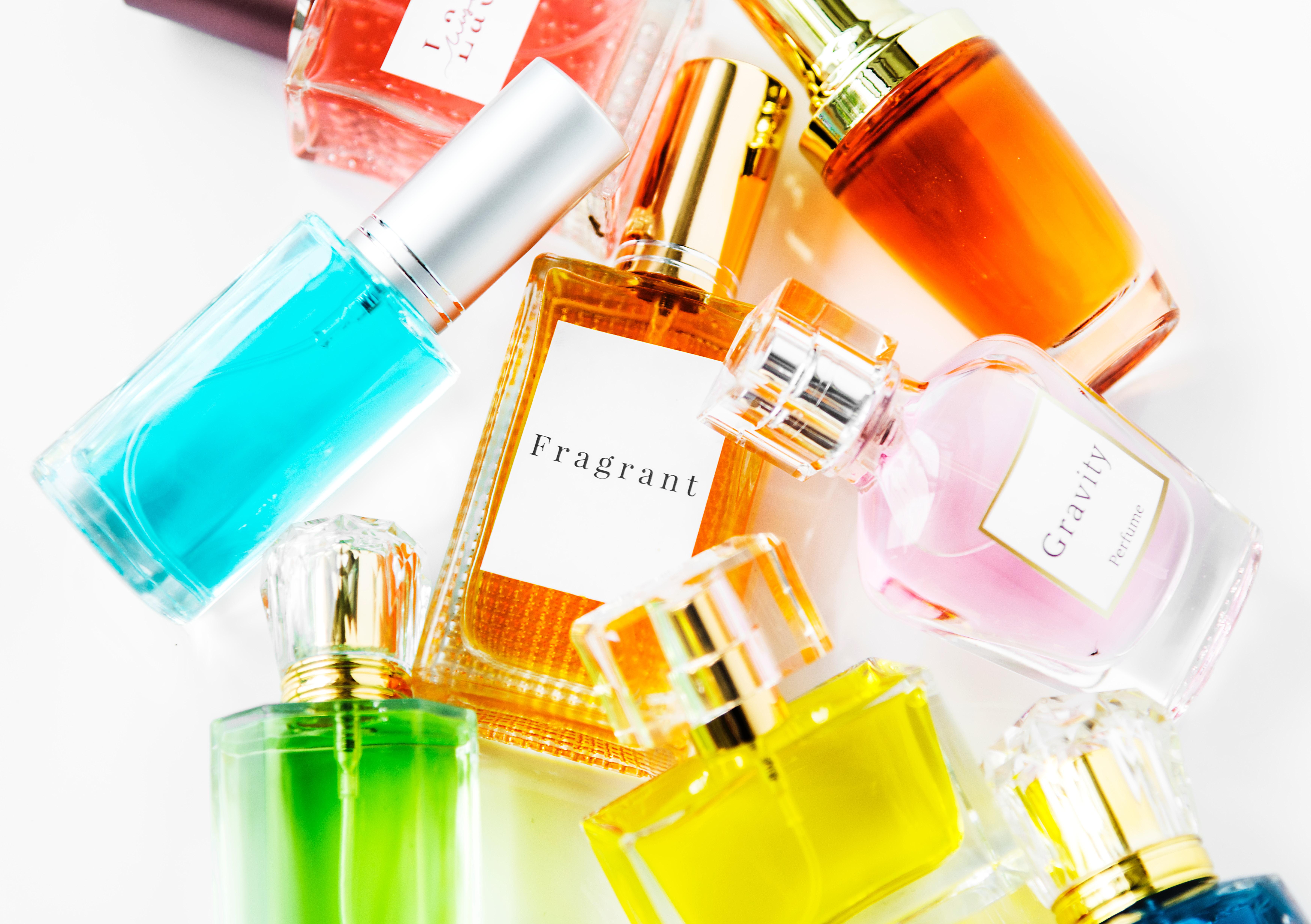 Parfum Pour Femme 2019 Lequel Choisir Magazine Ravage