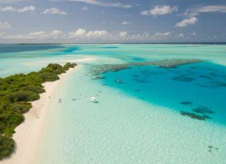 visiter bahamas